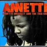 AnnetteBrissettTaxiGang