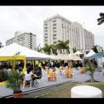 Waterfront20120325NGNG