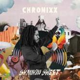 CHRONIXX CONTINUES HIS DOMINANCE ON TOP, AS JOANNA MARIE AND JACK RADICS MAKE NEW ENTRIES ON THE SOUTH FLORIDA CHART!