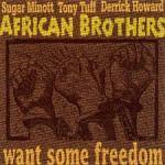 EricBubblesAfricanBrothers