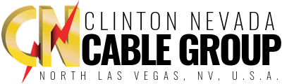 Clinton Nevada Cable Group