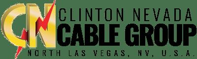 Clinton Nevada Cable Group