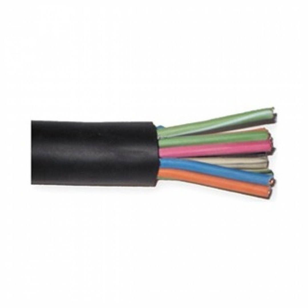 Soow Cable Specifications : Type so cable clinton nevada group