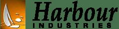 harbour-logo
