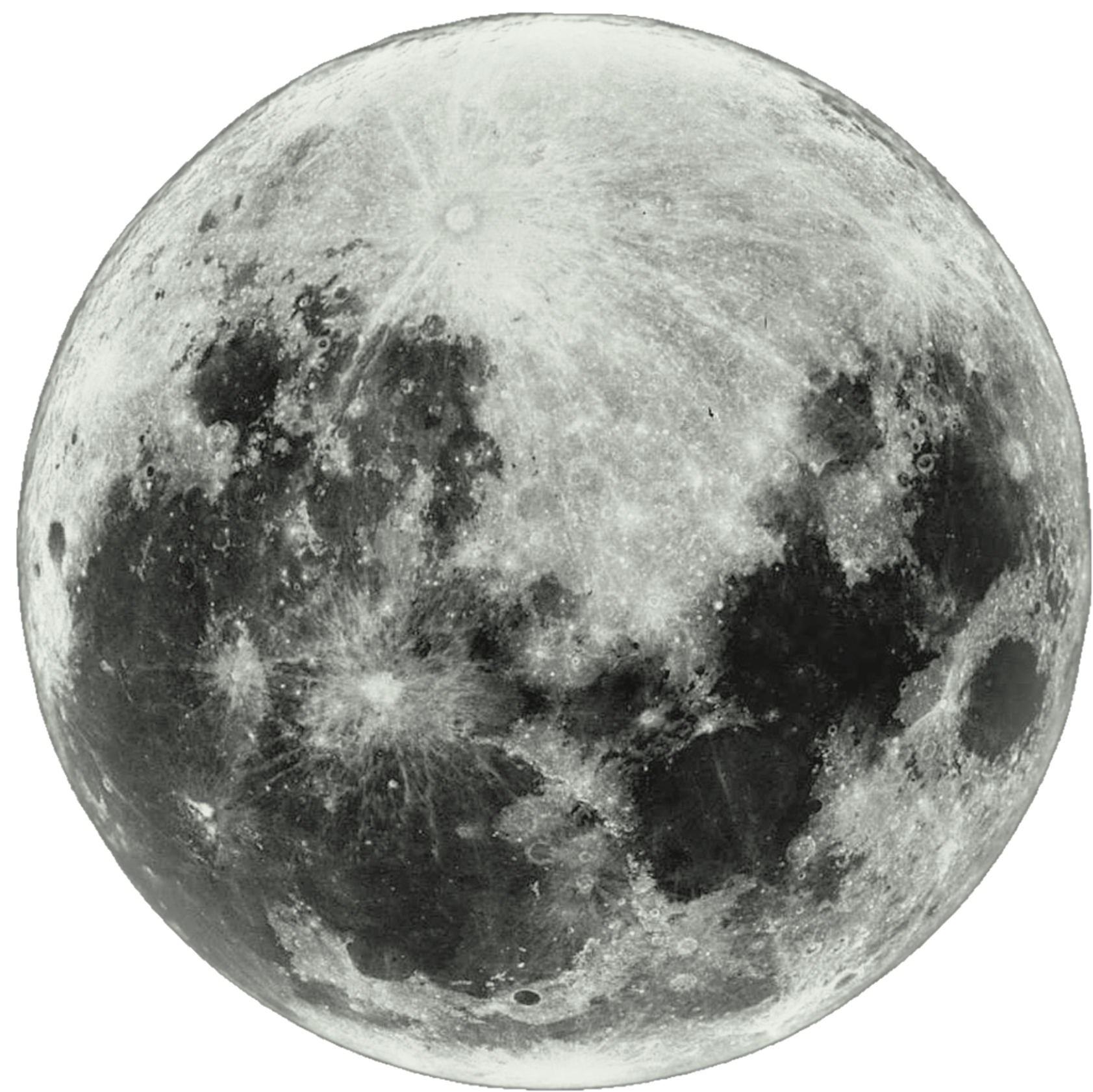 free moon clipart rh clipartplace com free clipart moon and stars free sun clipart black and white