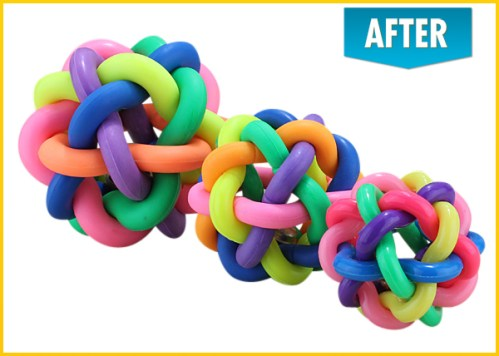 bouncy-knot_after