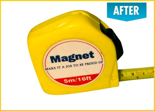 tape-measure_after