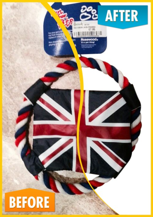 union-flag-toy_b-a