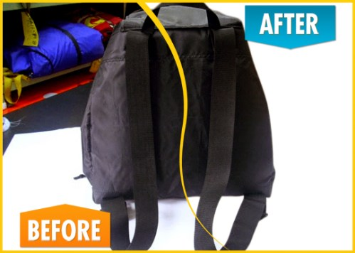 clipitquick_before-after_backpack_01
