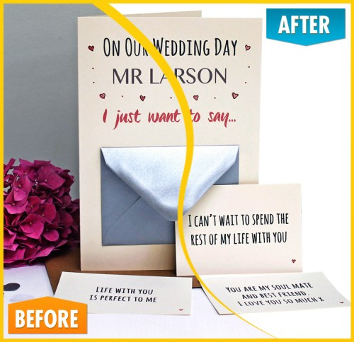 love-give-ink_before-after-template_01