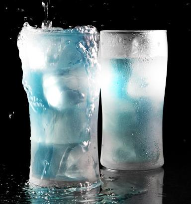 Top Spring Cocktail #2: Executive Decision