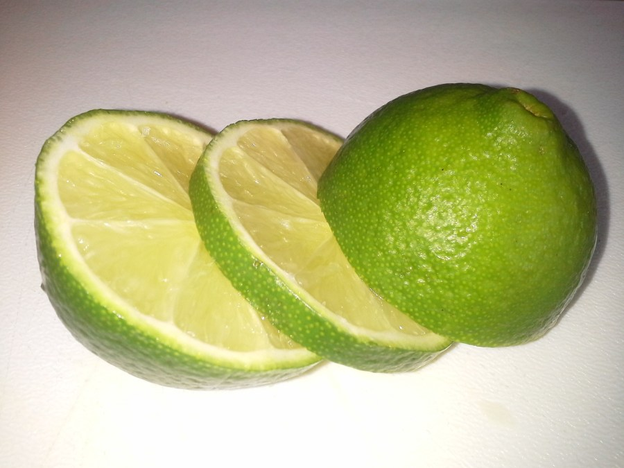use-fresh-lime-juice-for-moscow-mules