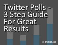 twitter poll featured_image_template
