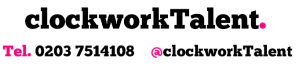Contact the clockworkTalent team if you are hiring or job seeking in Digital Marketing