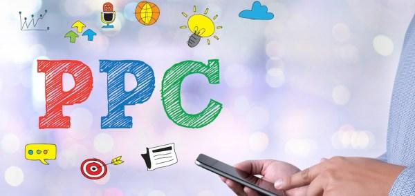 PPC Careers across the UK & Overseas