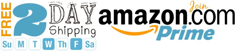 AmazonPrimeMembership_ClosetOfFreeSamples