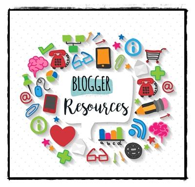 BloggerResources_400