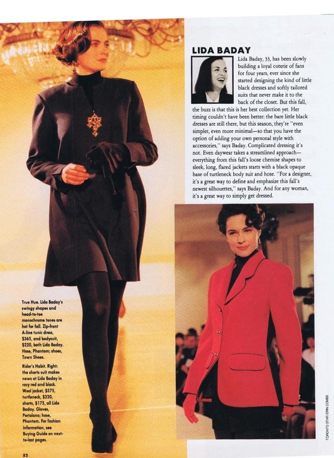 1991 LIDA BADAY FLARE AUG  006 - Copy