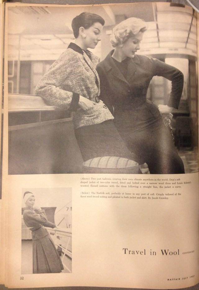 mayfair july 1957 (3)