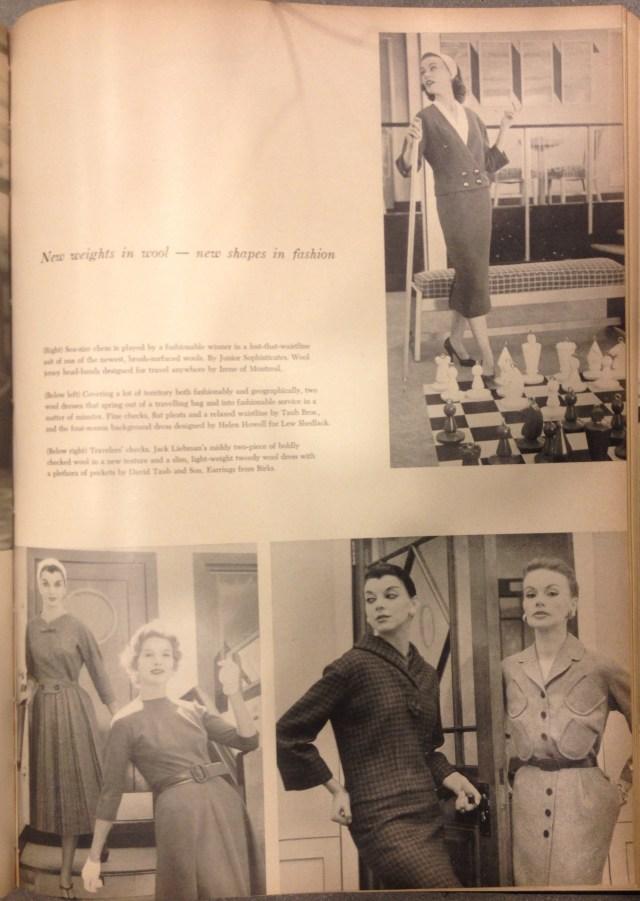 mayfair july 1957 (4)