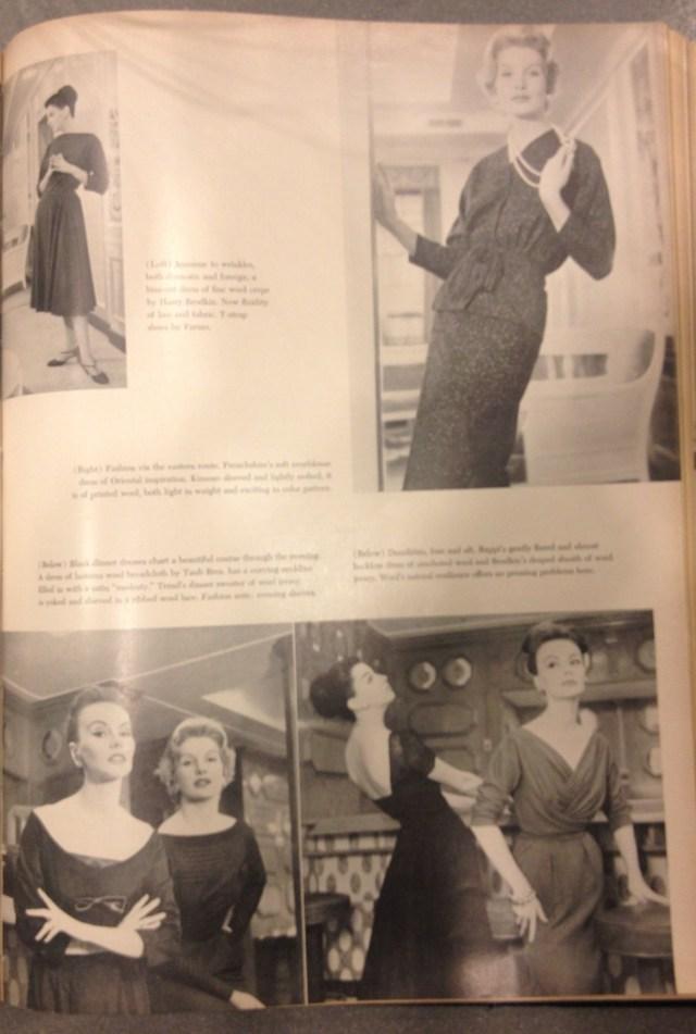 mayfair july 1957 (6)