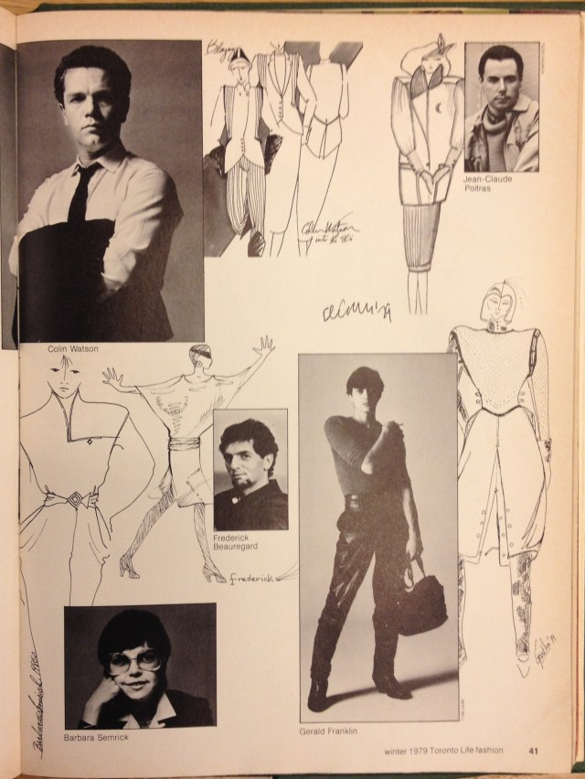 group fashion winter 1979 8 - Copy (6)
