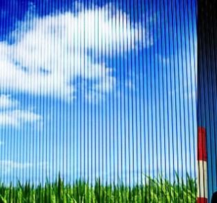 Cloud_Ecology