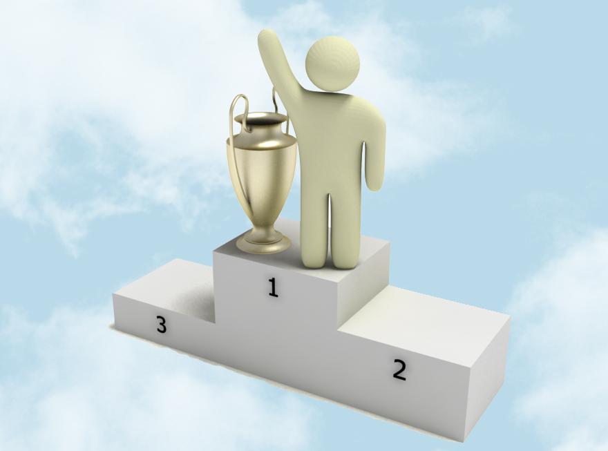 podium_Cloud