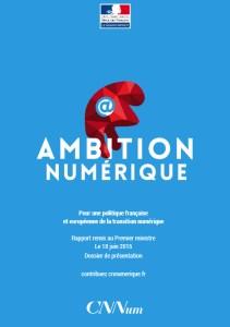 rapport_ambition_numerique_couv