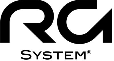 Logo_RG_System