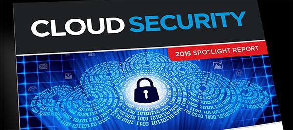 cloud_security_securité_2016