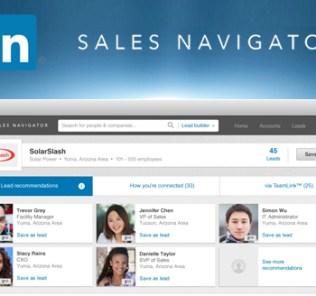 linkedin_sales_navigator_gmail_crm