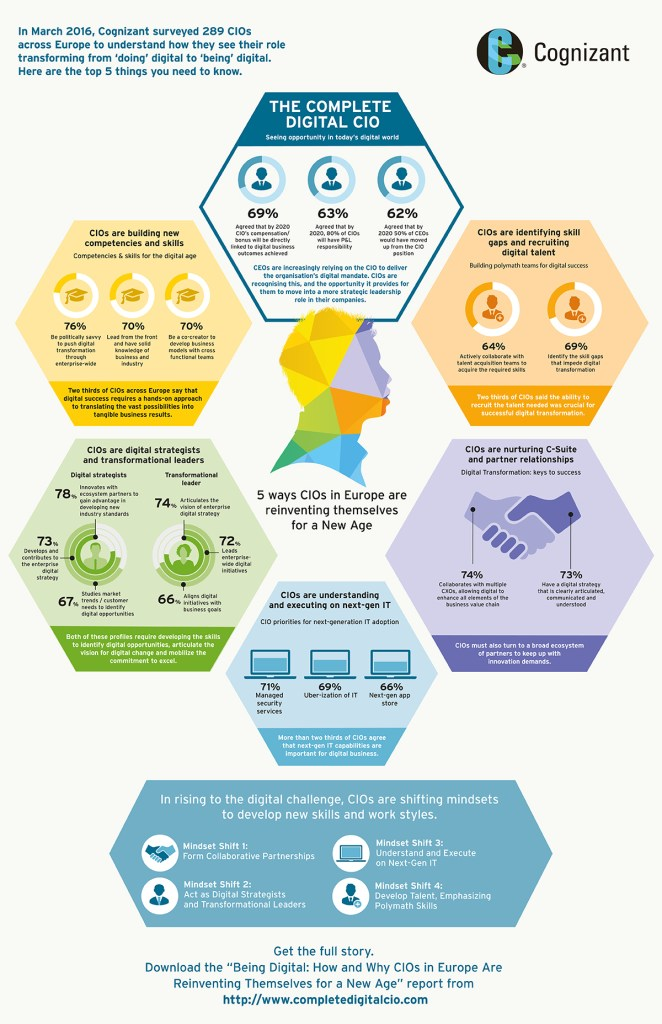 infographie_dsi_europe_2016