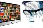 e-learning_linkedin