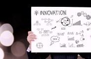 innovation_reseaux_sociaux