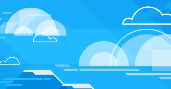 cloud_infor_gartner