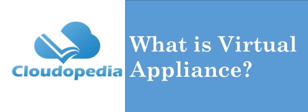 Definition Virtual Appliance