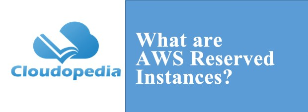 AWS Reserved Instances
