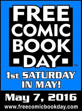 free-comic-book-day_2016
