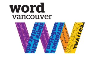 word-vancouver