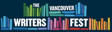 vancouver-writers-fest