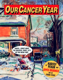 our-cancer-year-cover
