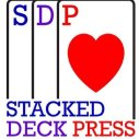 stacked-deck