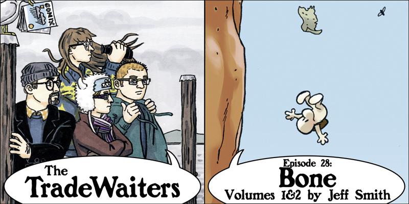 tradewaiters-eps28