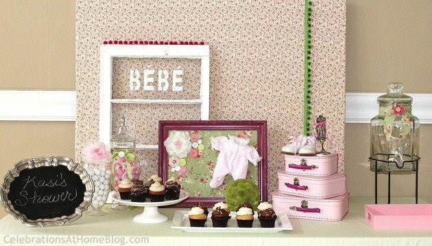 1-shabby-chic-baby-shower