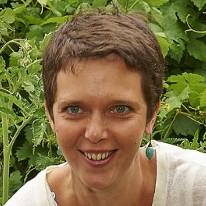 Helene-RISS-squared