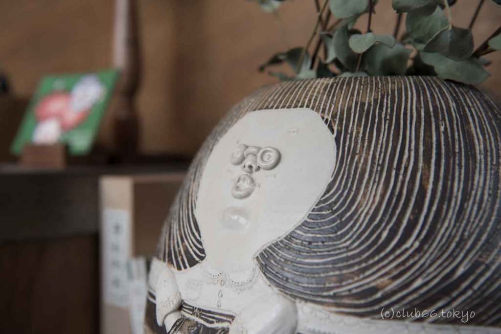 陶芸 手作り 手仕事 nikotto 陶芸教室