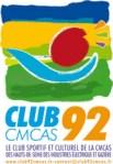 cropped-logoClub92Cmcas-1-50ko.jpg