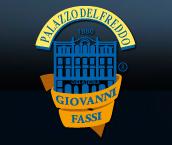 Palazzo del Freddo - Fassi