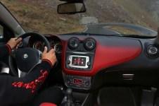 Alfa Romeo MiTo Quadrifoglio Verde MY 2014 6